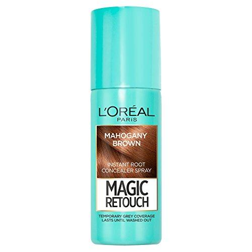 l-oreal-magic-ritocco-mogano-marrone-6