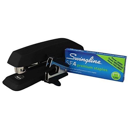 swingline-3-in-1-stapler-set-includes-stapler-staples-remover-black-by-swingline