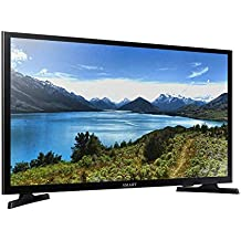 Smart 101 cm (40 inches) Full HD LED TV VK6003 (Black) (2018 Model)