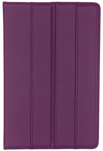 m-edge-incline-jacket-case-for-kindle-fire-hd-purple