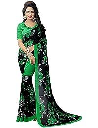 Harikrishnavilla Designer Sarees For Women Party Wear Offer Designer Sarees For Women Latest Design Sarees New...
