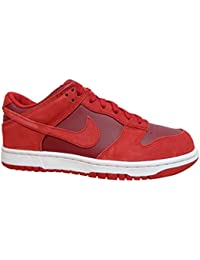 Nike - Zapatillas de Material Sintético para Hombre 47.5 EU, Color, ...