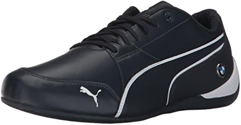 Puma   PUMA   Herren Bmw Ms Drift Cat 7 Schuhe