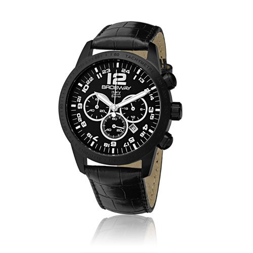 Brosway Watches 8033267427428