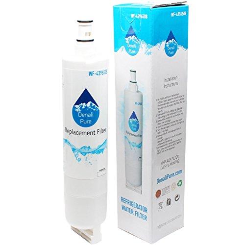 thermador-ksz6t9500-de-rechange-filtre-a-eau-pour-refrigerateur-compatible-thermador-491849-cartouch