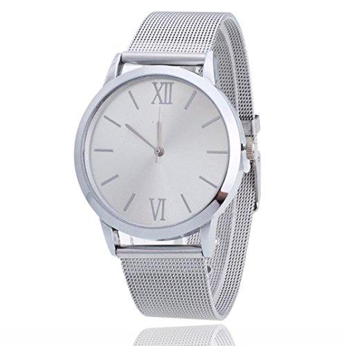 fulltimer-les-femmes-en-acier-inoxydable-mesh-bande-montre-bracelet-en-or-c