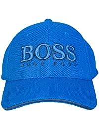 19559914e49 Amazon.co.uk  BOSS - Hats   Caps   Accessories  Clothing