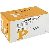 PHOSPHALUGEL Beutel Suspension zum Einnehmen 100 St Suspension zum Einnehmen preisvergleich bei billige-tabletten.eu