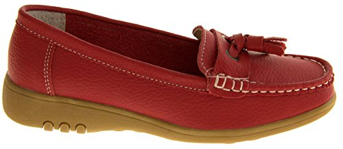 Footwear Studio , Sandales pour femme berry/black/brown/navy blue/pink/taupe/white red