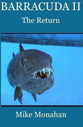 barracuda-ii-the-return