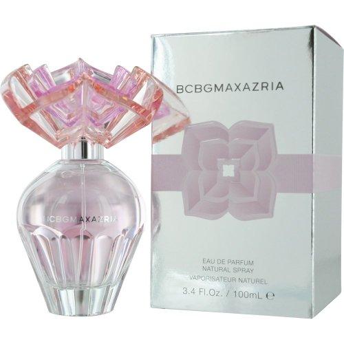 bcbgmaxazria-bcbg-max-azria-eau-de-parfum-100ml-spray