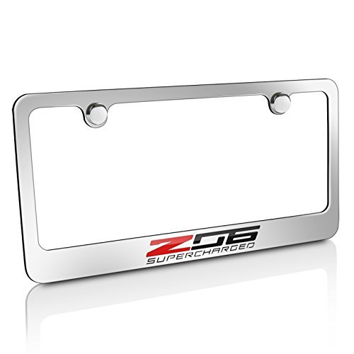 chevrolet-corvette-c7-z06-chrome-metal-license-plate-frame-by-cbs-chevrolet