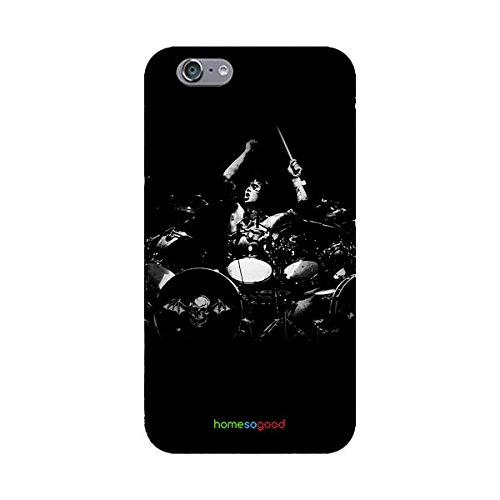 homesogood-music-from-drum-sets-black-3d-mobile-case-for-iphone-6s-back-cover