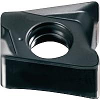 OCH Reversible cortar Placa lngj120508de m PK25bearb. Medio Promat