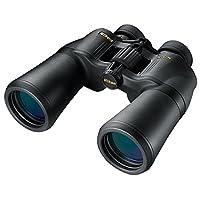 Nikon Dürbün Aculon A211 10x50