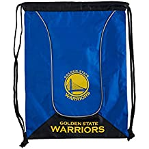 Northwest NBA Doubleheader Backsack, azul cobalto