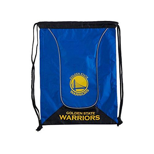 Northwest NBA Doubleheader Backsack, azul cobalto