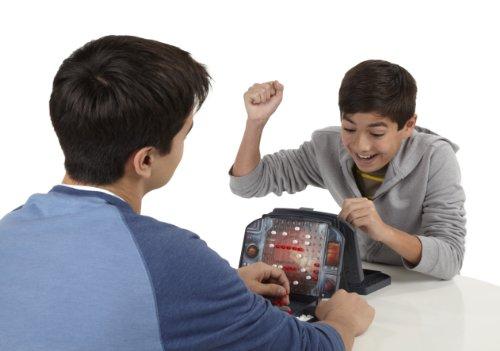 Hasbro Battleship Board Game