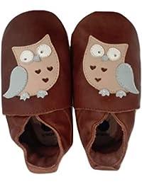 Amazonit Bobux Vivita Pianeta Bambino Pantofole Scarpe Per