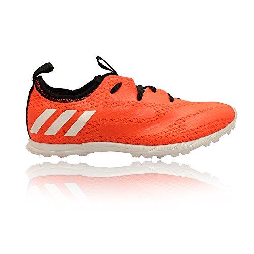 Adidas XCS Laufen Spitzen – SS17 – 40.7