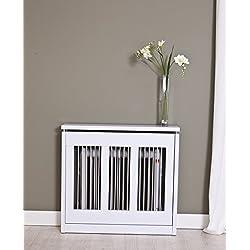 Intradisa 3091 Cubre radiador, Blanco