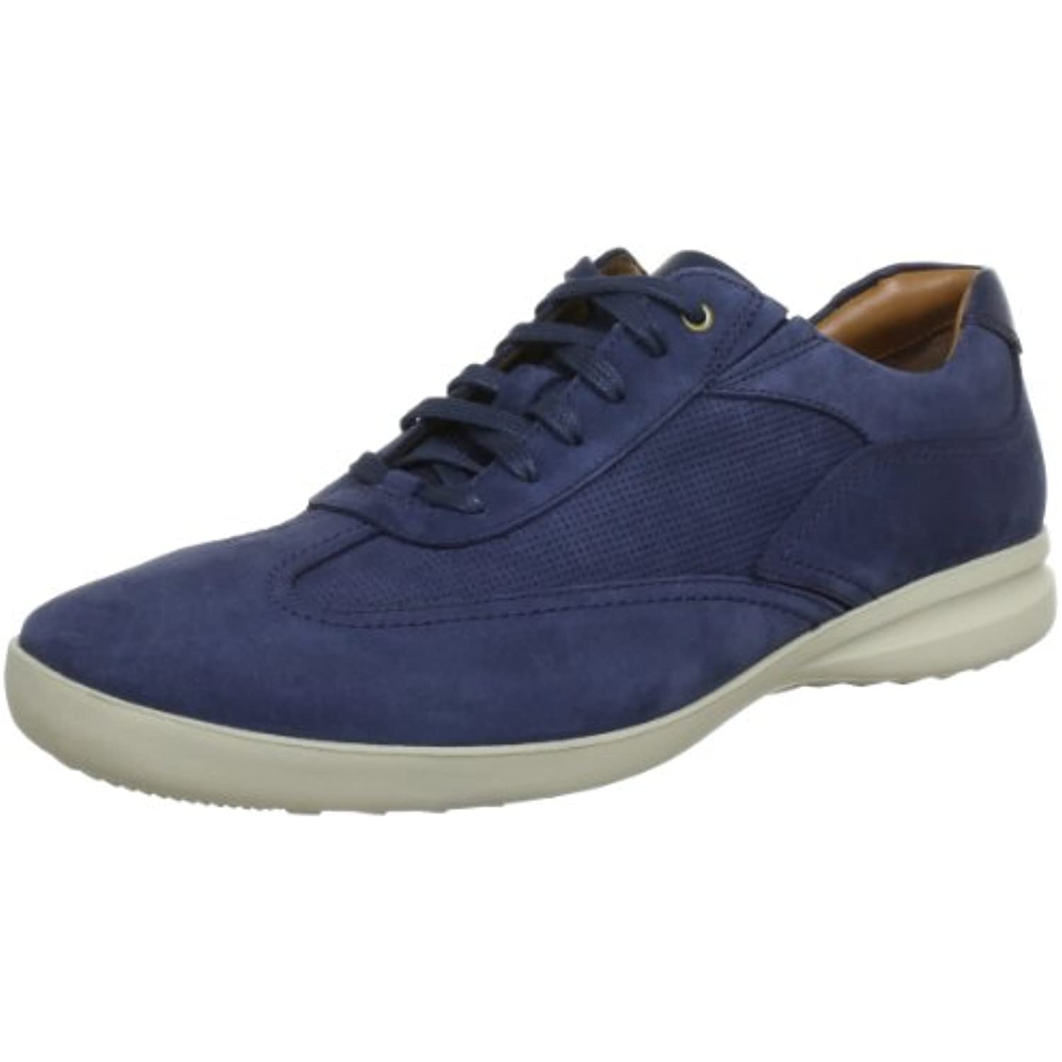 Clarks 20354505, homme Chaussures basses homme 20354505, - B0094UXM7U - c47266