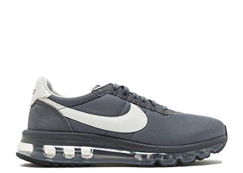 AIR MAX LD-ZERO 'HTM' - US Size cool grey, white-lt graphite