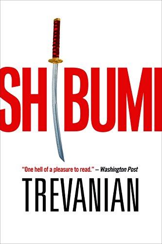 Pdfdownload shibumi by trevanian full books ytjdyfke578690 pdfdownload shibumi by trevanian full books ytjdyfke578690 fandeluxe Gallery
