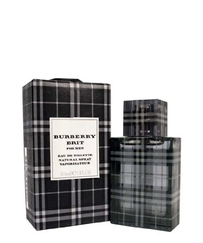 burberry-brit-men-agua-de-tocador-vaporizador-30-ml