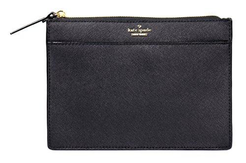 Kate Spade New York Tasche Clarise Schwarz Black PXRU7507
