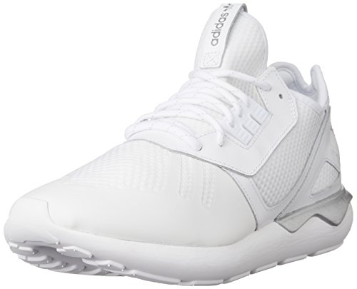 adidas Originals Tubular Runner Unisex-Erwachsene Low-Top