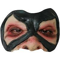 Troll Half Mask (máscara/ careta)