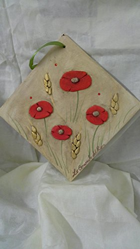 piastrella-in-ceramica-linea-papavero