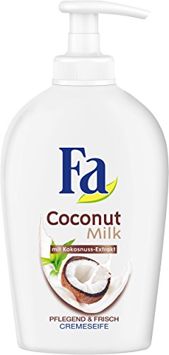 fa-flussigseife-coconut-milk-6er-pack-6-x-250-ml