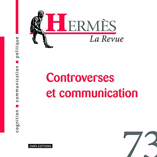 Hermès 73 -Controverses et communication