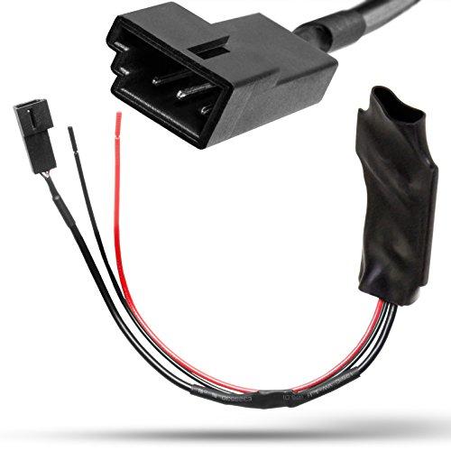 universe-aux-in-adaptateur-bluetooth-cable-adaptateur-amplificateur-filtre-du-bruit-ambiant-bm54-3-b