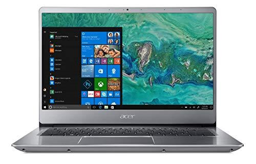Acer Swift 3 SF314-54-313E Notebook