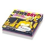 TheBalm Down Boy Shadow/ Blush- 9.9g/0.3...