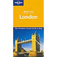 London (Lonely Planet Best of .)