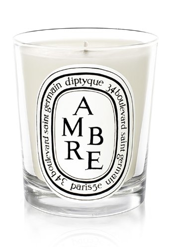 diptyque-scented-candle-ambre-amber-70g-24oz