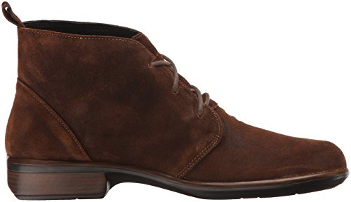 Naot womens Levanto Ankle Bootie Boots