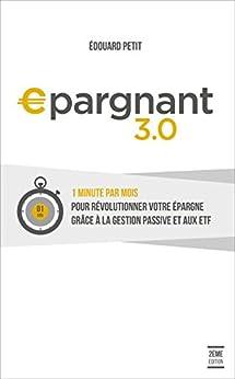 Epargnant 3.0 par [Petit, Edouard]