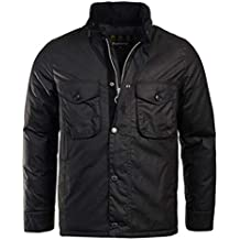 Amazon it barbour Amazon barbour wax Amazon it barbour it wax qtx8Cxdw