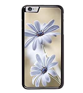 ifasho Designer Back Case Cover for Apple iPhone 6S ( Dating Adult Antique Jewlery Firozabad Ahmednagar Adityapur)