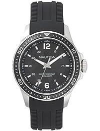 Reloj Nautica para Hombre NAPFRB001