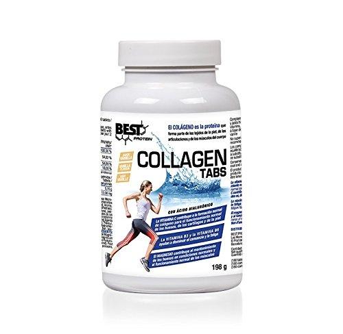 Best Protein Collagen Neutro - 350 gr