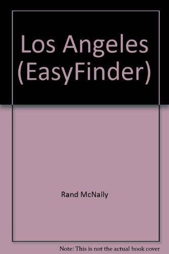 Los Angeles (City Maps-USA)