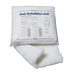 Anti-Dekubitus-Fell