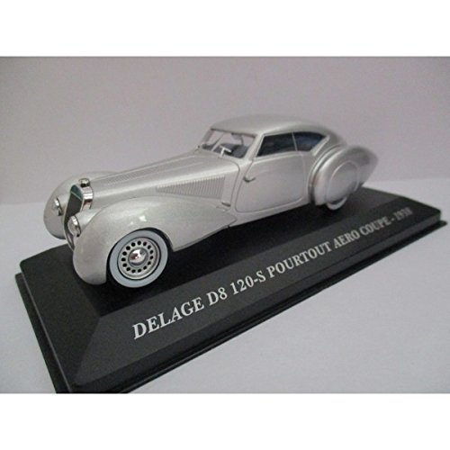 delage-d8-120-s-pourtout-aerien-coupe-argente-rhd-1938-voiture-miniature-miniature-deja-montee-speci