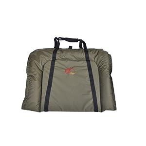 Zfish Uni Unhooking Mat Classic Abhack Mat, Green, XL from ZFIS5|#Zfish